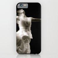 Surrender All iPhone 6 Slim Case