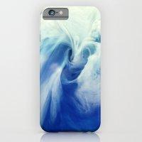 I Bring The Sea iPhone 6 Slim Case