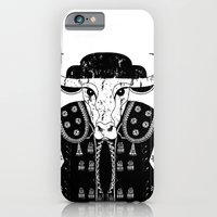 Matador iPhone 6 Slim Case