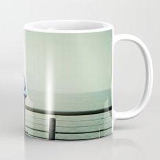 Serie Trui 004 Mug