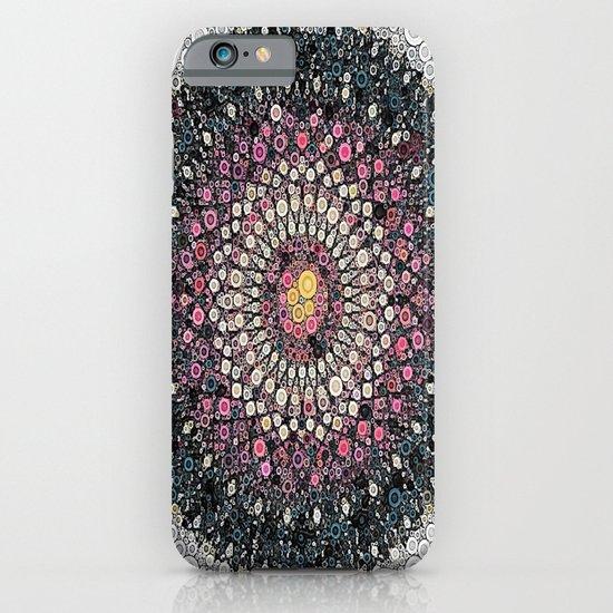 :: Rotunda :: iPhone & iPod Case