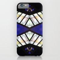 ECP 0215 (Symmetry Series) iPhone 6 Slim Case