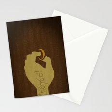 Keep it Secret Stationery Cards