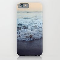 Crash into Me iPhone 6 Slim Case