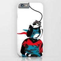 151114 iPhone 6 Slim Case