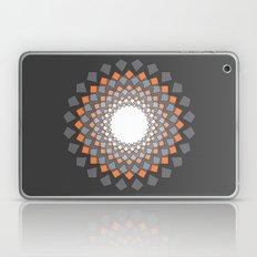 Project 8 Laptop & iPad Skin