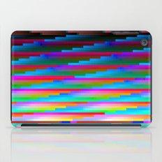 LTCLR13sx4cx2ax2a iPad Case