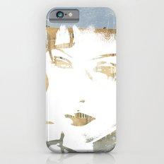 URB'ART iPhone 6s Slim Case