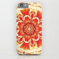 Serie Klai 005 iPhone 6 Slim Case