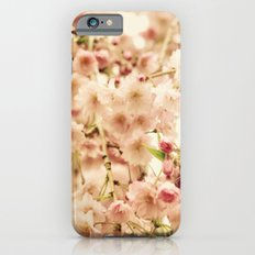 Follow Your Bliss Slim Case iPhone 6s
