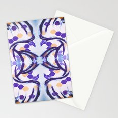 Raga 2 Stationery Cards