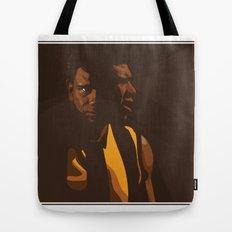 Cyril Tote Bag