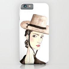 Chufi Slim Case iPhone 6s
