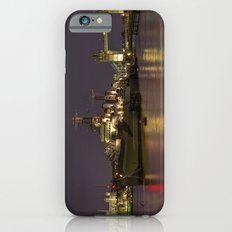 HMS Belfast iPhone 6 Slim Case
