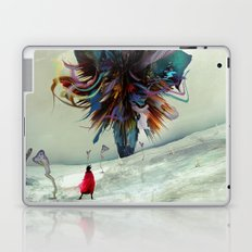Soh:adoe Laptop & iPad Skin