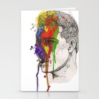 JackHarry Stationery Cards