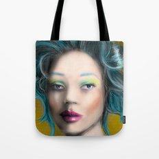 EmoPop Tote Bag