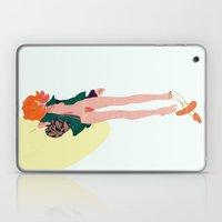 Longcat Laptop & iPad Skin