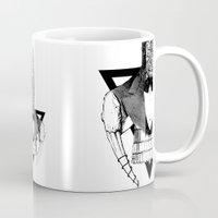 Stobe Mug