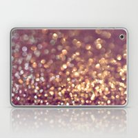 Mingle Laptop & iPad Skin