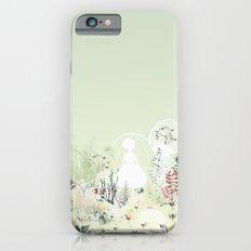 lady mistick Slim Case iPhone 6s