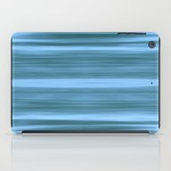 Abstraction Serenity In … iPad Case