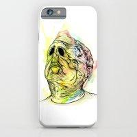 Hope iPhone 6 Slim Case