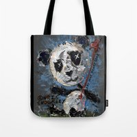 LET YOUR HEART SOAR Tote Bag