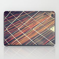 sym4 iPad Case