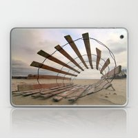 Roll Play Laptop & iPad Skin