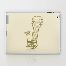 Rock On!  Laptop & iPad Skin