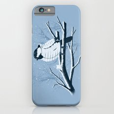 North For The Winter. Slim Case iPhone 6s