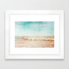 Ocean 2232 Framed Art Print