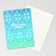 23 | Originals Stationery Cards