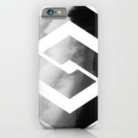 Linked iPhone 6 Slim Case