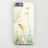 iPhone & iPod Case featuring Do You Know Me? by D. S. Brennan Photography