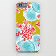 Betacyan iPhone 6s Slim Case