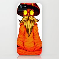 iPhone Cases featuring Untitled by Shahbab