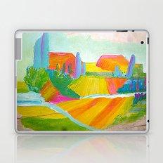 Y8c Laptop & iPad Skin