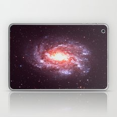 Star Attraction Laptop & iPad Skin