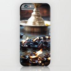 Divine Diyas iPhone 6 Slim Case