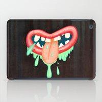 Mouf iPad Case