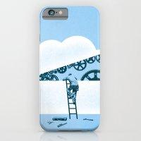 Tune Up iPhone 6 Slim Case