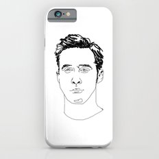 Ryan Gosling iPhone 6s Slim Case