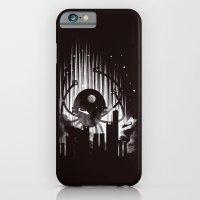 Invasion iPhone 6 Slim Case