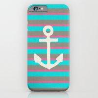 STAY II iPhone 6 Slim Case