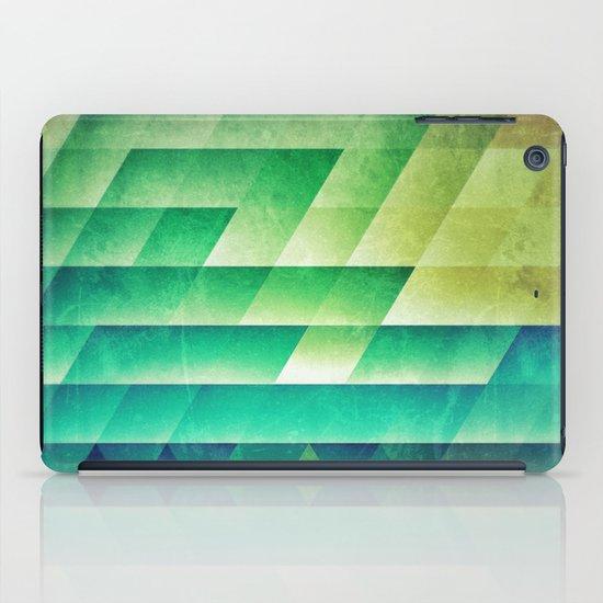 levels iPad Case