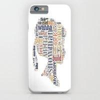 Anna iPhone 6 Slim Case