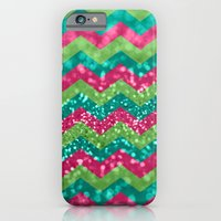 Candy Wonderland iPhone 6 Slim Case