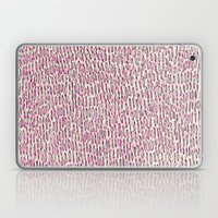 Drops 1 Laptop & iPad Skin